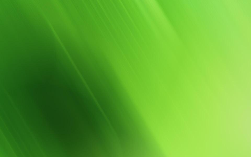 高清绿色桌面背景大图-电脑桌面壁纸_壁纸大全