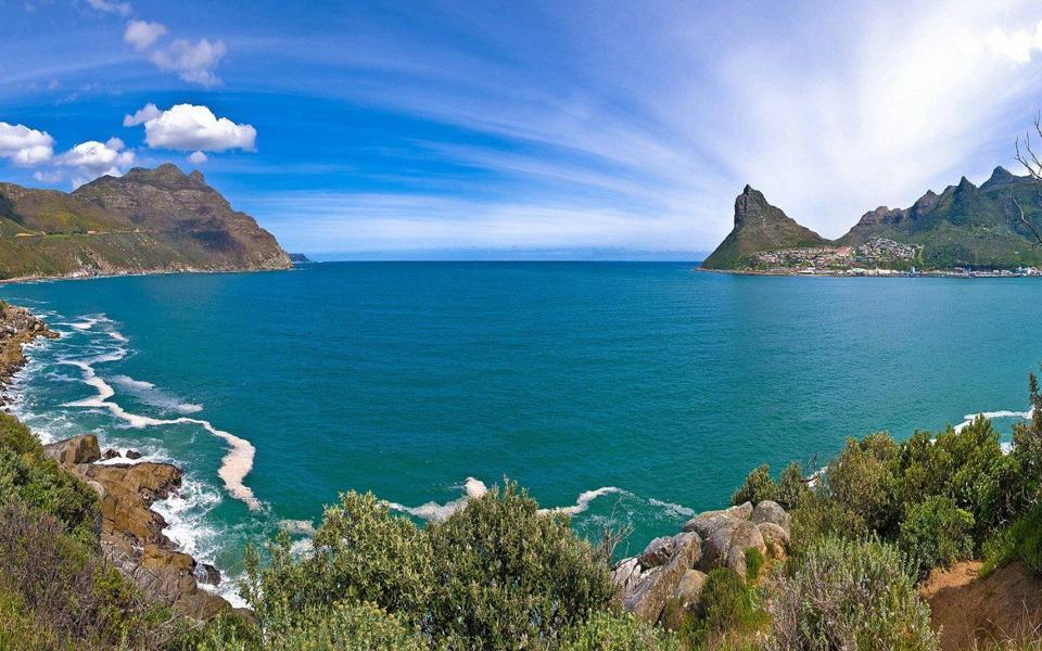 海边风景壁纸图片 上一篇: 风景桌面壁纸海边图