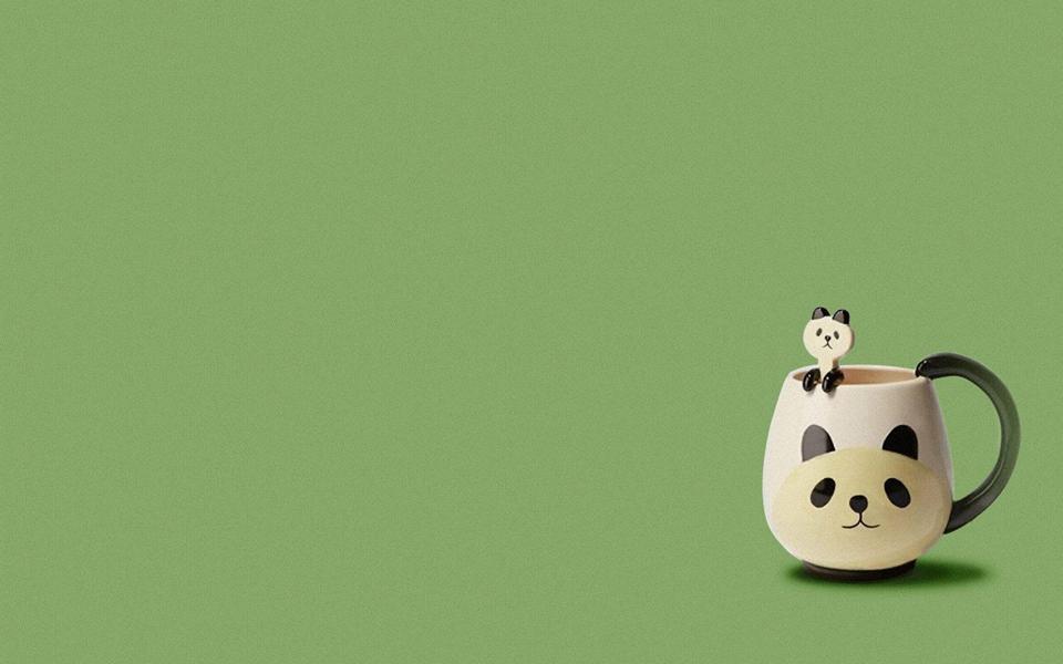 桌面壁纸_埃菲尔铁塔壁纸电脑桌面壁纸图片合集  桌面壁纸_  桌面壁纸_王者荣耀游戏人物高清桌面壁纸  桌面壁纸_  桌面壁纸_白莲花开电脑壁纸  桌面壁纸_  桌面壁纸_母亲节高清花卉壁纸二  桌面壁纸_  桌面壁纸_微微一笑很倾城杨洋古装手机壁纸  桌面壁纸_  桌面壁纸_秀丽大自然风景屏保壁纸  桌面壁纸_  桌面壁纸_丛林唯美景色壁纸二  桌面壁纸_  桌面壁纸_小清新植物护眼桌面壁纸  桌面壁纸_  桌面壁纸_粉色桃花高清壁纸  桌面壁纸_  桌面壁纸_微微一笑很倾城郑爽唯美手机壁纸  桌面壁